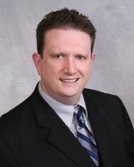 W. Lane Startin - Your Unbiased Insurance Source