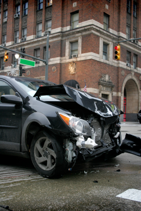 Geico Life Insurance >> Will A 'Hit and Run' Accident Raise Your Rates?