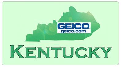 Wawanesa Car Insurance >> Saving Money With GEICO in Kentucky