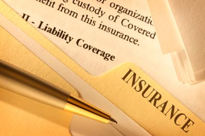 Liability Coverage Is Required In Most States