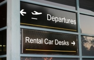 Temporary Car Insurance for Car Rentals