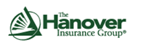 Hanover Insurance Reviews - Logo