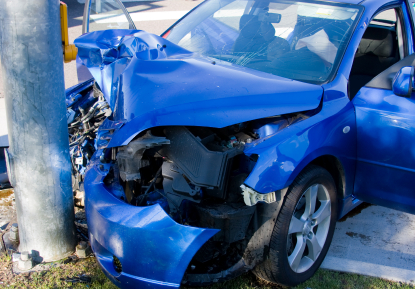 How Much Can Car Insurance Go Up After An Accident