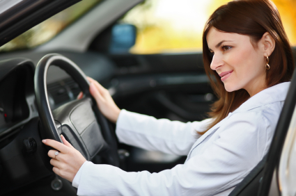 cheap-car-insurance-for-women