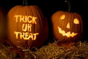 Wawanesa Car Insurance >> Happy Halloween from Car Insurance Guidebook!