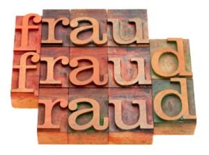 reporting car insurance fraud