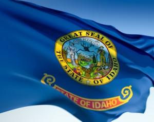 Idaho car Insurance