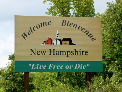 New-hampshire-car-insurance