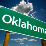 Oklahoma Car Insurance