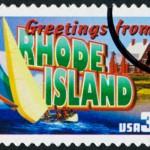 rhode island car insurance