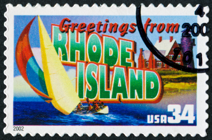 Not every mandatory coverage is the same for Rhode Island car insurance.