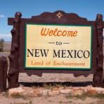 New Mexico Car Insurance