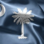 South Carolina Car Insurance