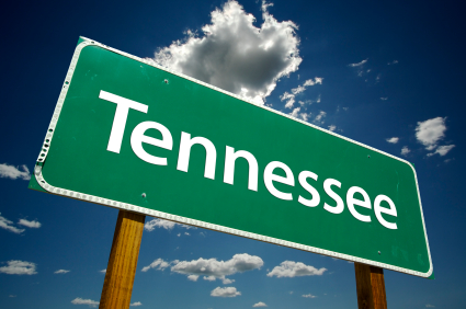 Keeping active Tennessee Car Insurance will prevent you from finding yourself off the road with is suspended license.