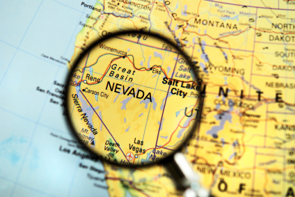 Finding yourself penalized for not having Nevada car insurance wil be easier than you think.