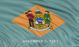 Delaware car insurance