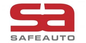 safeauto_logo