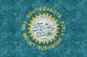 south dakota car insurance