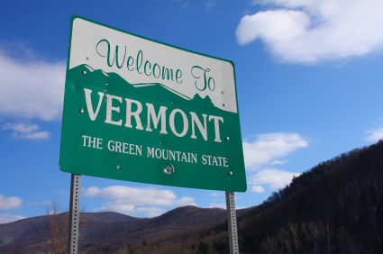 The Green Mountain state will make sure you get penalized plenty of green if you let your insurance lapse.