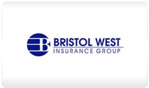 bristol-west-insurance-group-customer-review