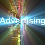 insurance advertising