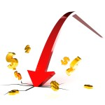 Wawanesa Car Insurance >> Vehicles with Lowest Car Insurance Rates in 2012