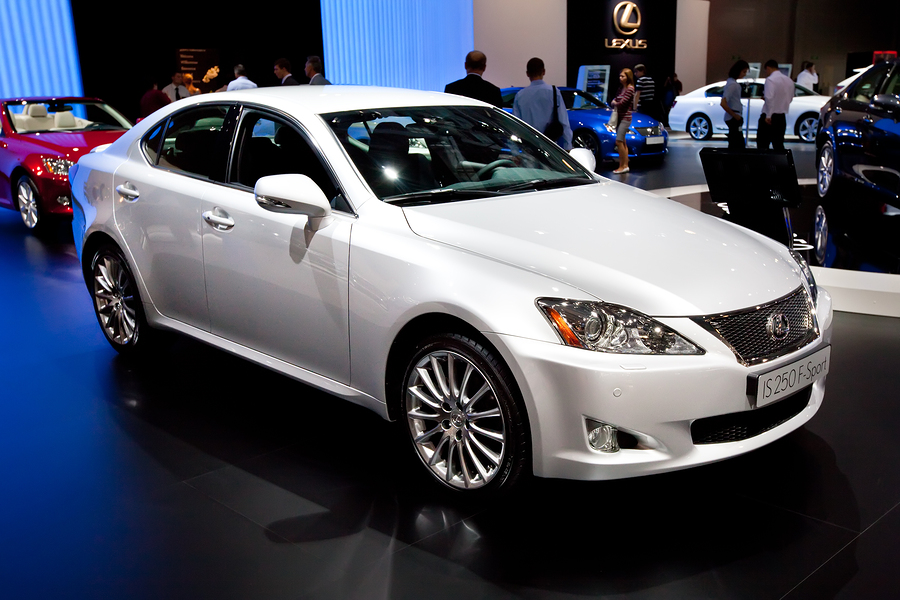 2013 lexus is250 insurance analysis car insurance guidebook. Black Bedroom Furniture Sets. Home Design Ideas