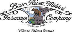 Bear River Mutual Insurance Company