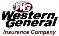 western general insurance customer reviews
