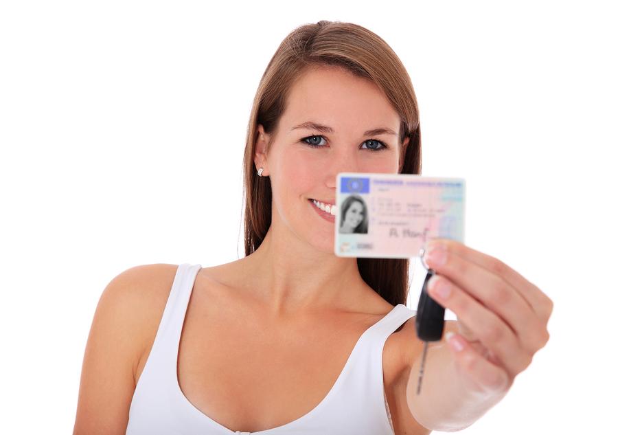 Wawanesa Car Insurance >> Car Insurance and Safety Tips for Teen Drivers | Car ...