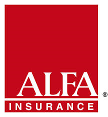 Usaa Car Insurance Quote >> Alfa Alliance Customer Reviews | Car Insurance Guidebook