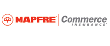 MAPFRE/Commerce insurance company