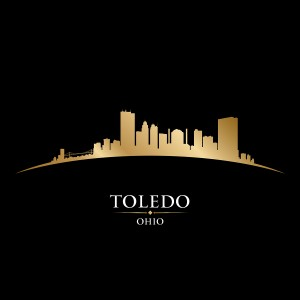 Progressive Car Insurance Toledo Ohio