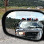 Fremont car insurance