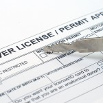 Des Moines car insurance