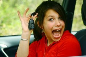 Columbus car insurance