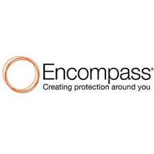 encompass insurance company