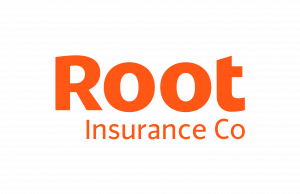 Root Insurance Logo (review page)